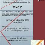 invitation_The12_2