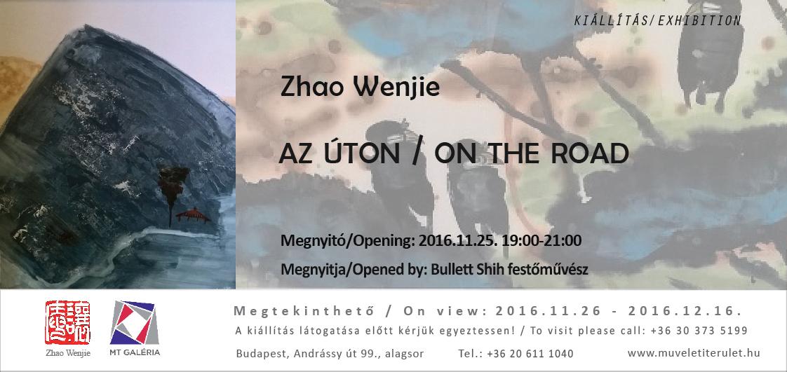 zhao_wenjie-meghivo
